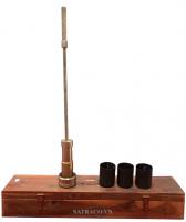 BỘ DAO VÒNG LẤY MẪU ĐẤT HIỆN TRƯỜNG là dụng cụ dùng để lấy mẫu đất, nhằm xác định thể tích của đất tại hiện trường.