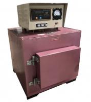 LÒ NUNG MẪU PHÒNG THÍ NGHIỆM dùng để nung vật liệu với nhiệt độ cao lên tới 1300 độ C, lò nung phòng thí nghiệm được dùng phổ biến tại các phòng thí nghiệm kiểm định xây dựng Las-xd.