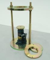 BỘ KÍCH ĐÙN MẪU VẠN NĂNG là dụng cụ dùng để lấy mẫu Thí nghiệm Marshall, CBR khi đã được đầm nén.